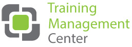 training-management-centre